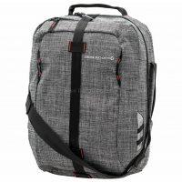 Blackburn Central Pannier Saddle Bag