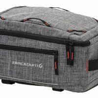 Blackburn Central Rack Bag