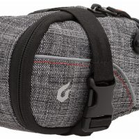 Blackburn Central Saddle Bag