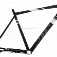 Felt F65X Alloy Disc Road Frame 2015