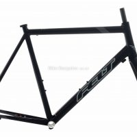 Felt FA Alloy Calipers Road Frame 2016