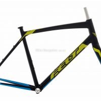 Felt Z75 Alloy Disc Road Frame 2015