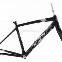 Felt ZW A Ladies Alloy Road Frame 2016