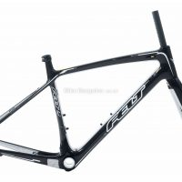 Felt ZW C Ladies Carbon Road Frame 2013