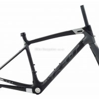 Felt ZW C Ladies Carbon Road Frame 2016