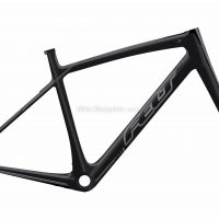 Felt ZW1 Carbon Road Frame 2015