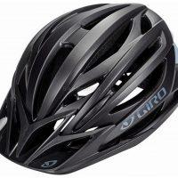 Giro Artex MIPS MTB Helmet