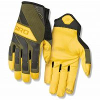 Giro Trail Builder Cycling Gloves
