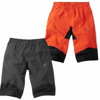 Madison Zenith Waterproof Shorts