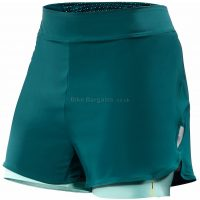 Mavic Echappee Ladies Shorts