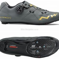 Northwave Extreme GT Carbon Road Shoes 2018