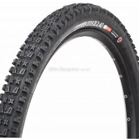 Onza Citius 60 TPI 27.5 Folding MTB Tyre