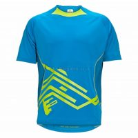 Polaris AWOL Trail Short Sleeve Jersey