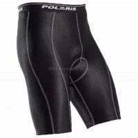 Polaris Ladies LS Pro Liner Short