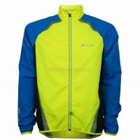 Polaris RBS Pack Me Jacket