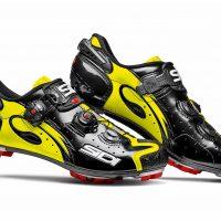 Sidi Drako Carbon SRS MTB Shoes