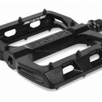 Sixpack Racing Menace Flat MTB Pedals