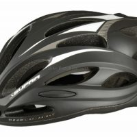 Supra H280 Road Helmet