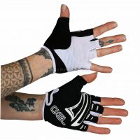 Time Stiletto Ladies Mitts