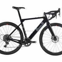 3T Exploro LTD Force Carbon Gravel Bike 2018