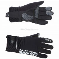 Altura Night Vision Evo Gloves