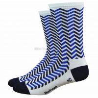 Defeet Aireator Barnstormer Vibe Socks