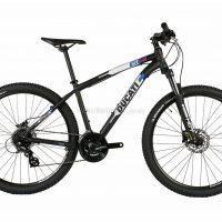 Ducati 127 SX 27.5″ Carbon Hardtail Mountain Bike 2018