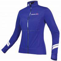 Endura Ladies Pro SL Thermo Softshell Jacket