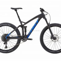 Felt Decree 3 27.5″ Carbon Full Suspension Mountain Bike 2018