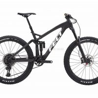 Felt Decree FRD 27.5″ Alloy Full Suspension Mountain Bike 2018