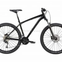 Felt Dispatch 7/60 XC 27.5″ Alloy Hardtail Mountain Bike 2018