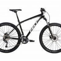 Felt Dispatch 7/70 XC 27.5″ Alloy Hardtail Mountain Bike 2018