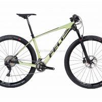 Felt Doctrine 2 XC 29″ Carbon Hardtail Mountain Bike 2018