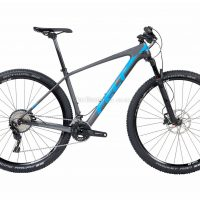 Felt Doctrine 4 XC 29″ Carbon Hardtail Mountain Bike 2018