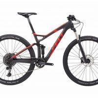 Felt Edict 4 XC 29″ Carbon Full Suspension Mountain Bike 2018