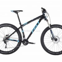 Felt Surplus 70 Plus 27.5″ Alloy Hardtail Mountain Bike 2018
