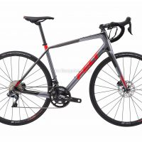 Felt VR2 Disc Di2 Carbon Road Bike 2018