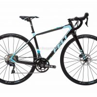 Felt VR3W Disc Ladies Carbon Road Bike 2018