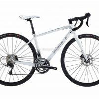 Felt VR5W Disc Ladies Carbon Road Bike 2018