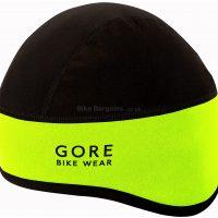 Gore Universal Windstopper Soft Shell Helmet Cap