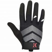 Kalf Full Finger Gloves