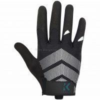Kalf Ladies Full Finger Gloves