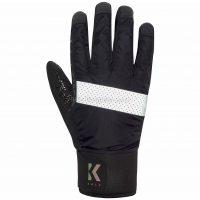 Kalf ZERO Ladies Full Finger Gloves