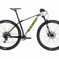 Lapierre Prorace 329 29″ Alloy Hardtail Mountain Bike 2018