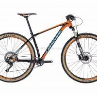 Lapierre Prorace 429 29″ Alloy Hardtail Mountain Bike 2018