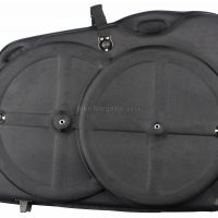 LifeLine EVA Bike Pod Bike Bag