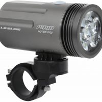 LifeLine Pavo 2400 Lumens Front Light