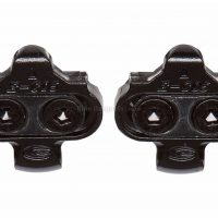 LifeLine Shimano SPD MTB Cleats