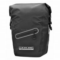 Lifeline Commute Waterproof Rolltop Pannier