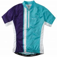 Madison Tour Ladies Short Sleeve Jersey